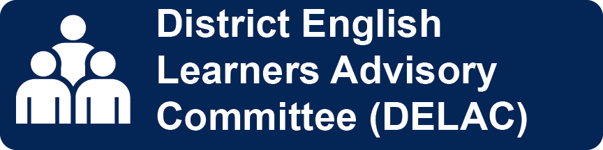 district english learner advisory committee
