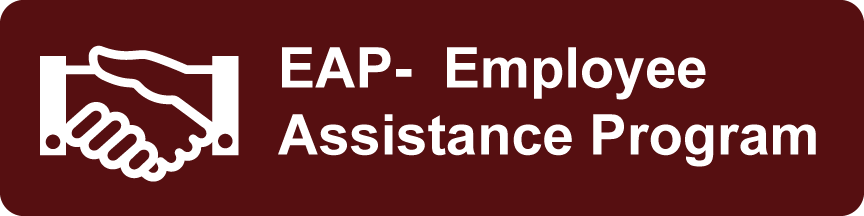 employee assistance program