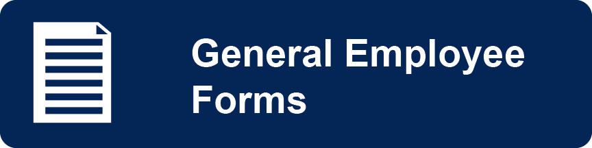 general employee forms
