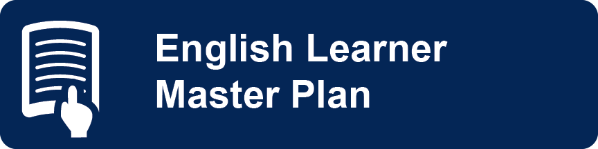english learner master plan