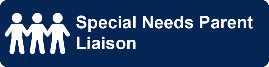 special needs parent liaison