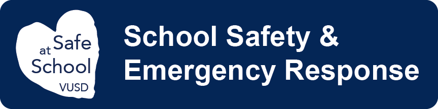 school safety and emergency response