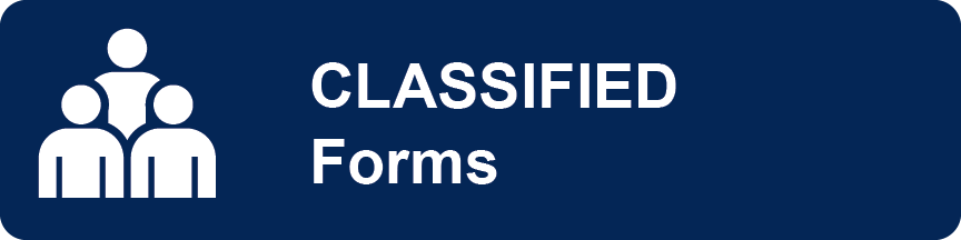 classified forms