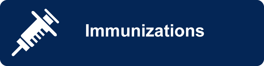 immunization button