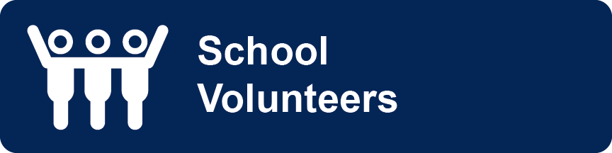 school volunteers