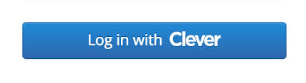 Log in with Clever