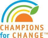 champions for change color new logo.jpg
