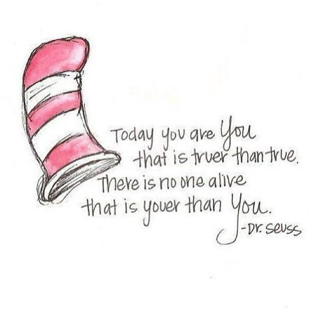 drseuss-quotes
