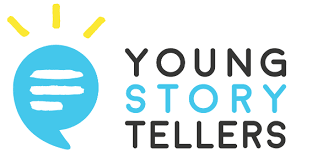 Young Story Tellers