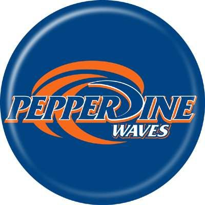 Pepperdine Logo.jpg