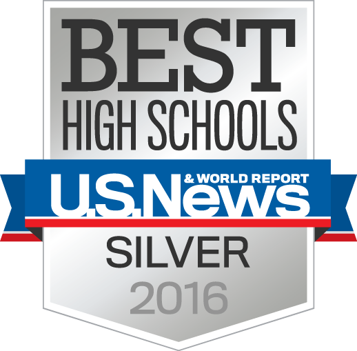 usnewsSilver2016.png