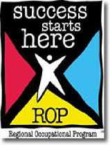Picture of ROP Success Starts Here