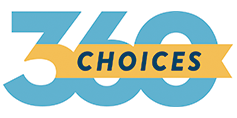 Picture of 360 Choices
