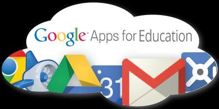 apps for ed