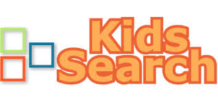 kids search.jpg
