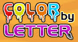 color by letter.jpg