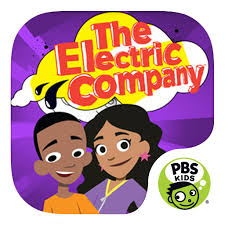 electric pbs.jpg