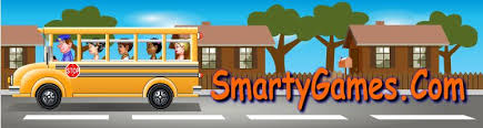 smarty games bus.jpg