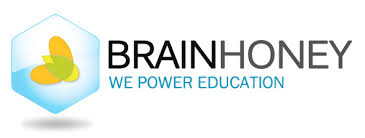 Brain Honey Learning