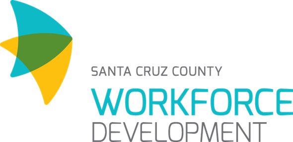 Santa Cruz County Workforce Development Board