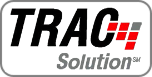 TRAC solution by Ricoh