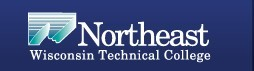 nwtc logo.png
