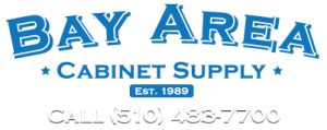 Bay Area Cabinet Supply