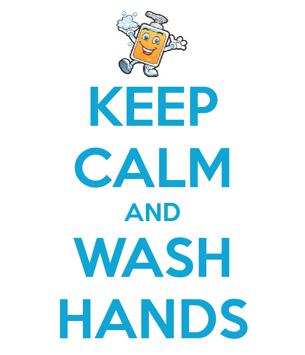 keep-calm-and-wash-hands-3
