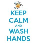 keep-calm-and-wash-hands-3.png