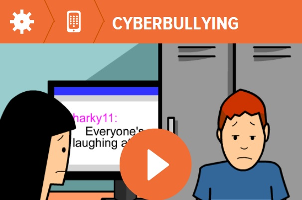 Cyberbullying PPT Rubric