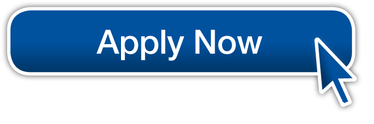 apply now logo