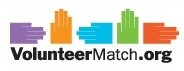 Volunteer match organization