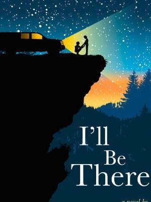 I'll Be There by Holly Goldberg Sloan, from Teen Read Week