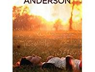Halse Anderson cover