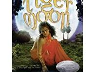 tiger moon cover