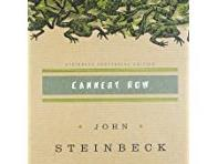 cannery cover