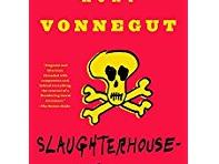 slaughter cover