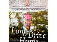 long drive cover