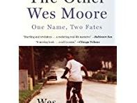 wes cover