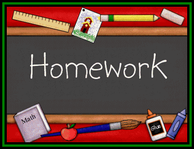 Clipart-Homework Title.png