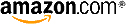 Small Amazon Logo