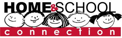 Home   School Connection Link