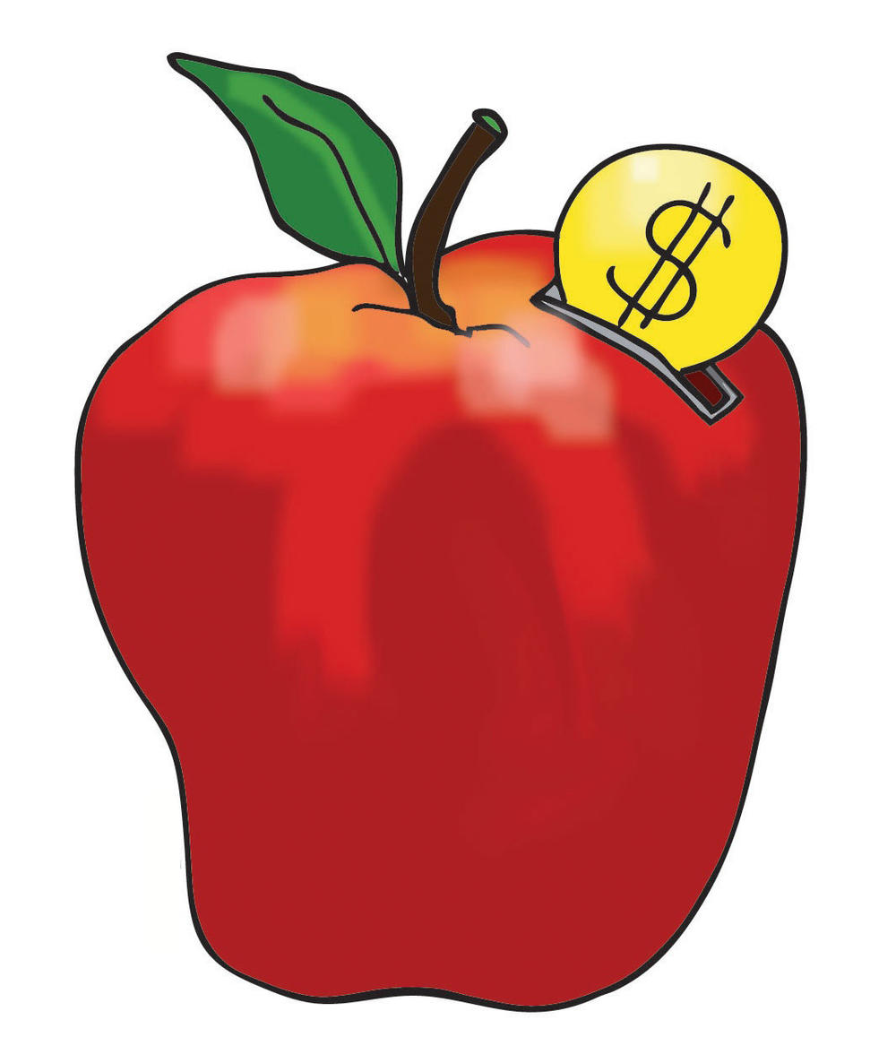 fundraiser apple.jpg