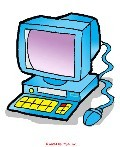 Clipart-Computer.gif