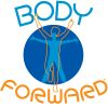 Body Forward Logo
