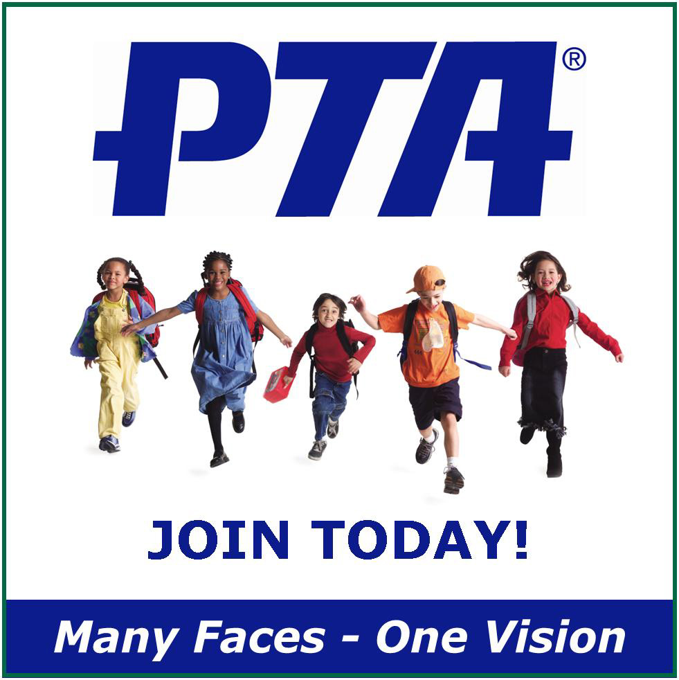 PTA-Membership-Join-Today