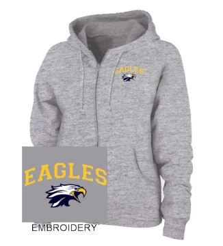 Eagles Apparel