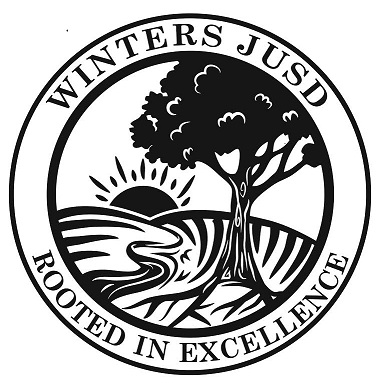 Winters Joint Unified School District