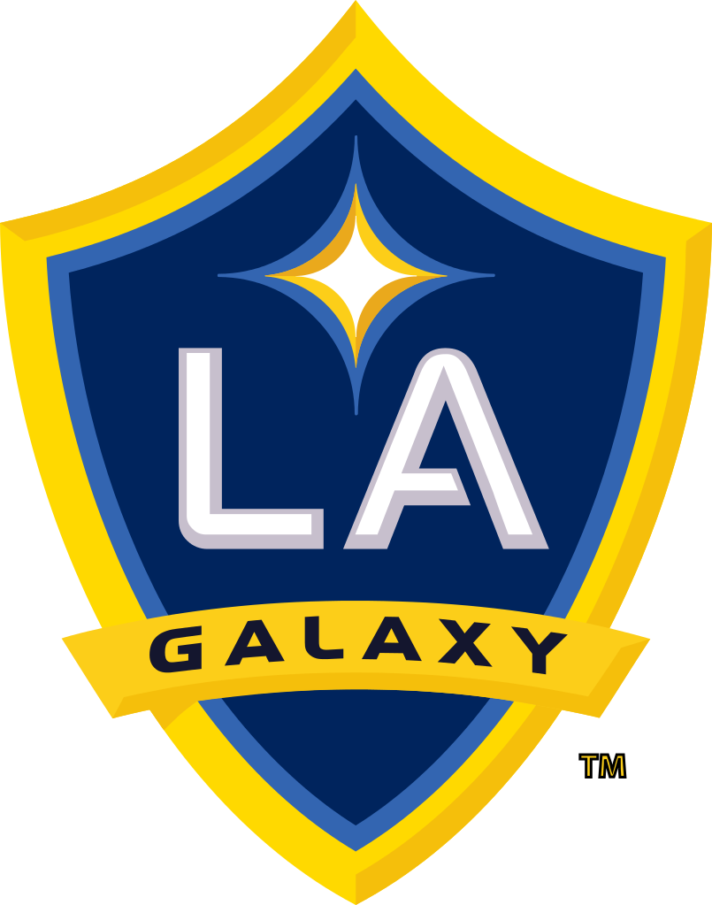 Los Angeles Galaxy logo.svg.png