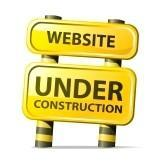 8680626-website-under-construction.jpg